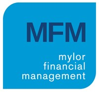 Feature Presentation – Mylor Financial – Finance Director