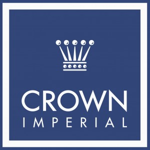 Feature Presentation – Darren Evans, Crown Imperial Group